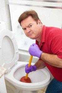desentupimento de sanitas