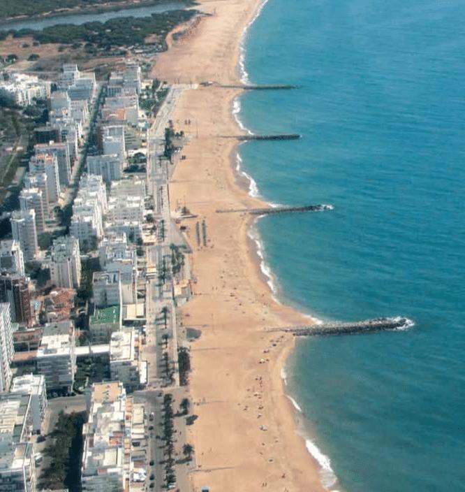 Desentupimentos Costa de Caparica